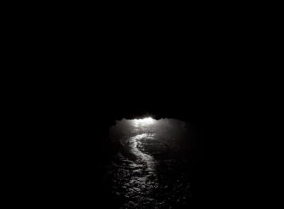 Dark Rays, Bright Rays