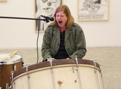 Maya Dunietz